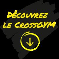 btn_decouvrez